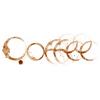 Free Download Of Coffee Stain Icon Clipart thumbnail 33697