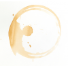 Coffee Stain File image #33670