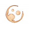 Coffee Stain  Hd image #33668