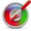 Color Picker Icon image #12531