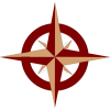 Compass Rose Photo image #29394
