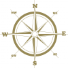 Compass Rose Picture Download image #29399
