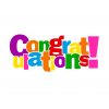 Transparent  Congratulations Background Hd image #22047