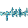 Best Clipart Congratulations Images Free image #22049