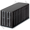 Download Icons  Container image #31776