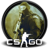 Counter Strike, Csgo Icon image #42853
