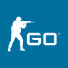 Counter Strike Global Offensive, Csgo Icon image #42845