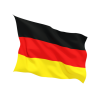Country, Nation, Flag, Germany image #48871