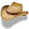 Vector Free Cowboy Hat Download image #23075
