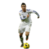 Cr7 Png image #45085