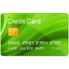 Credit Card Photos Icon image #4419