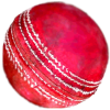 Background Transparent  Hd Cricket Ball image #28883