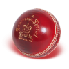 Download And Use Cricket Ball  Clipart image #28887