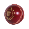 File  Cricket Ball image #28875