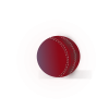 Background Cricket Ball Transparent image #28878