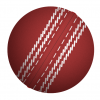 Cricket Ball  Free Images Download image #28881