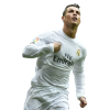 Cristiano Ronaldo Big Boss Real Madrid image #45092