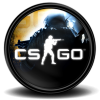 Free High-quality Csgo Icon image #42841