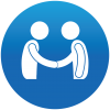Customer Support Icon image #2309