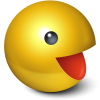 Cute Ball Games Icon image #4479