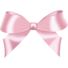 Cute Pink Bow image #42240