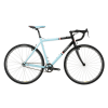 Cycles PNG Image Download image #45184