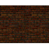 Dark Brick Wall Texture image #23869