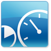 Dashboard Free Icon image #23676