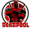 Deadpool Pictures Icon image #6862