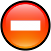 Transparent Delete Button Hd  Background image #28579