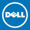 Photos Dell Logo Icon image #11721
