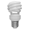 Download Icon Lightbulb image #847