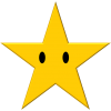 Description Mario Star image #626
