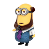 Despicable Minion image #42185