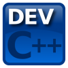 Dev Visual C Plus Plus Logo Icon image #28397