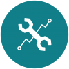 Developer Services Icon image #2302