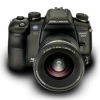 Digital Camera  Icons Free Download, Iconseekerm image #1868