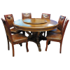 Dining Table  Transparent image #41422