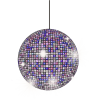 Transparent Background Disco Ball Hd image #27263