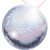 Clipart Disco Ball Download image #27273