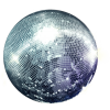 Free Download Disco Ball  Images image #27277