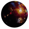 Disco Ball  Best Image Collections image #27279