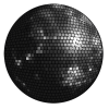 High Resolution Disco Ball  Icon image #27285