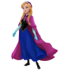 Disney Frozen Anna Transparent Frozen Disney Anna Pictures image #42226