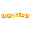 Diwali  Background Transparent image #30792