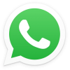 Download And Use Logo Whatsapp  Clipart image #46044