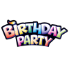 Download Birthday Party High Resolution image #45898