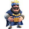 Download Clash Royale High-quality image #46136