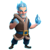 Download Clash Royale High Resolution image #46156
