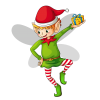 Download Elves High Resolution image #45815